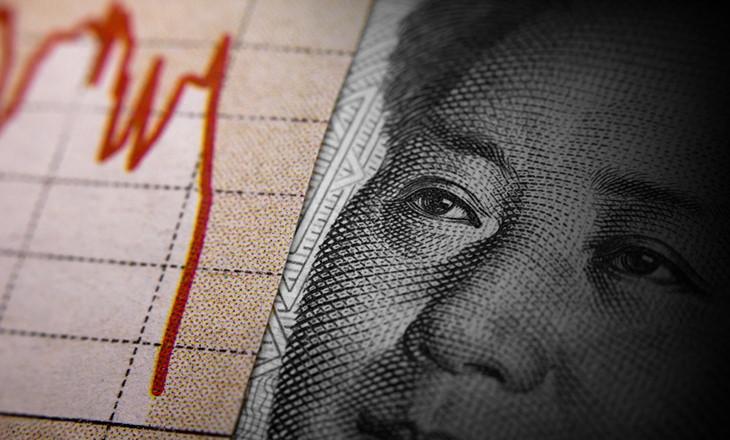 New York Post: Nền kinh tế Trung Quốc đang cắm máy trợ thở, đã đến lúc phải rút phích điện