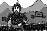 Nhà Hậu Trần – P4: Hy vọng được phong vương, vuột mất cơ hội