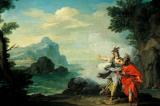 Vài suy ngẫm về vẻ đẹp của đức hạnh qua trường ca Odyssey