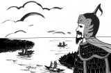 Nhà Hậu Trần – P6: Đại chiến ở cửa biển Thần Phù