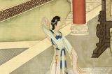 Nhân tướng học: 3 tướng mạo tối kỵ ở người phụ nữ