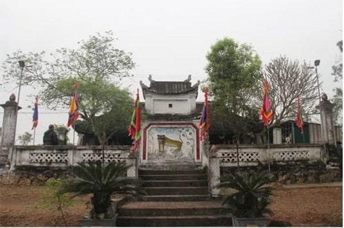 Nhà Hậu Trần – P7: Nguyễn Biểu đi sứ không làm nhục mệnh Vua