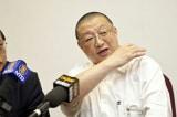 TQ: Kêu gọi mở hội nghị Bộ Chính trị bàn về quyền lực của Tập Cận Bình?