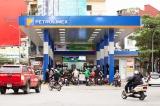 Giá xăng tại Việt Nam tăng gần 400 đồng mỗi lít