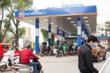 Giá xăng dầu tại Việt Nam tiếp tục tăng, xăng RON95 vượt mốc 16.000 đồng/lít