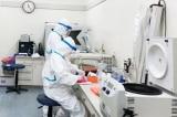 Quảng Nam, virus corona Việt Nam, máy xét nghiệm virus Vũ Hán