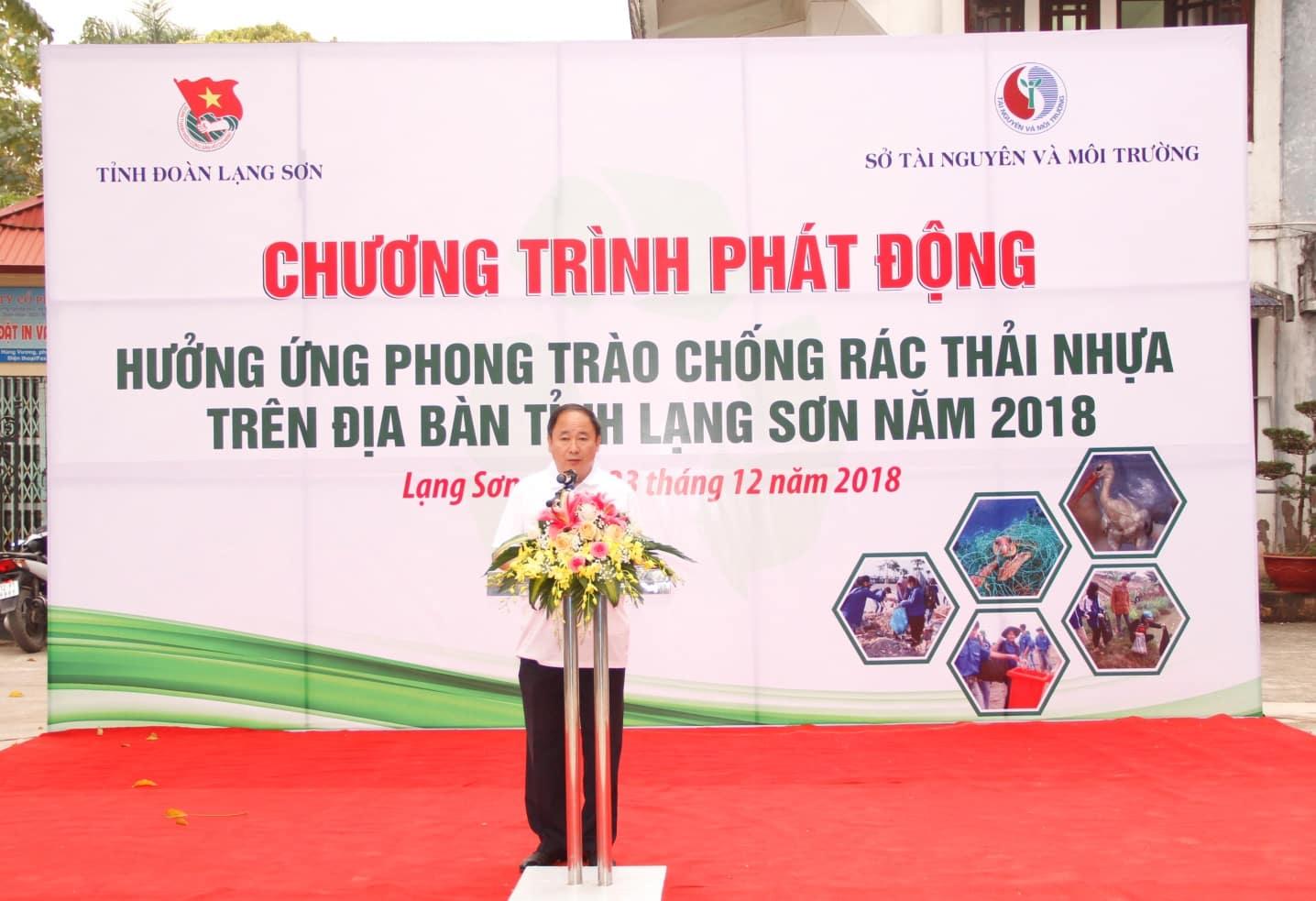 Bắt phó giám đốc Sở TN&MT tỉnh Lạng Sơn, Lạng Sơn, ông Nguyễn Đình Duyệt