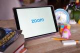 tài khoản Zoom, Cục An toàn thông tin