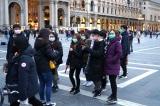 Truyền thông Ý phơi bày việc ĐCSTQ che giấu dịch virus corona