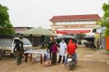 Vĩnh Phúc, virus corona Việt Nam