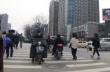 Nature: Lây nhiễm cộng đồng xuất hiện ở Vũ Hán từ đầu tháng Một