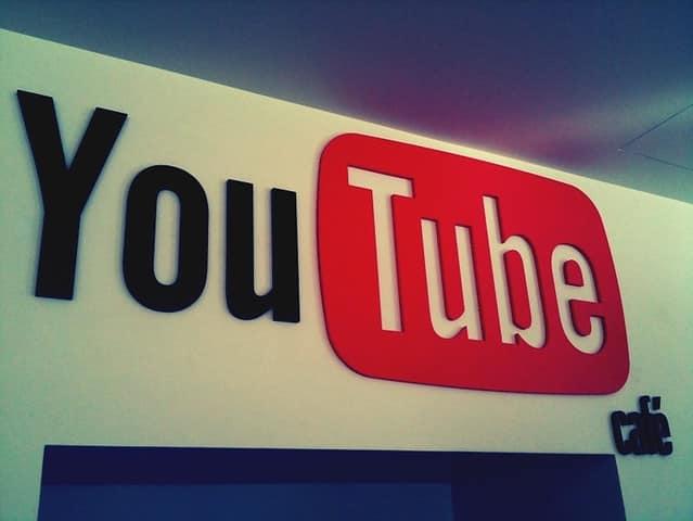 Youtube tự động xóa các bình luận chỉ trích ĐCSTQ