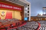 Kế hoạch 5 năm tới của Trung Quốc: Cố gắng tự chủ trước nguy cơ bị cô lập