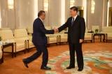 Tình báo Mỹ và Đức: Trung Quốc ép WHO không cảnh báo về đại dịch virus corona