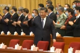 """Vì sao ĐCSTQ ra """"Luật An ninh Quốc gia phiên bản Hồng Kông""""?"""