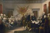 Hoa Kỳ lập quốc: Chính phủ giỏi không ôm đồm các vấn đề xã hội