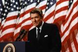 """Thời khắc lựa chọn Diễn văn: """"Đế chế tà ác"""" - Tổng thống Hoa Kỳ Ronald Reagan"""