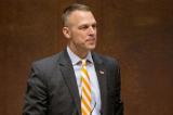 Scott Perry: Hoa Kỳ cần hiểu ĐCSTQ là kẻ thù muốn hủy diệt chúng ta