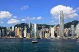 Chứng khoán Hồng Kông: Sẽ có làn sóng rút vốn nếu thực thi Luật An ninh Quốc gia