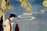 Chuyện xưa: Nghĩa trả vàng, nghĩa trả vợ