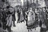 Vở opera Carmen: Tự do hay dục vọng?