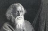 Thi hào Rabindranath Tagore viếng Saigon - 1929