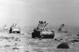 Cáo sa mạc Erwin Rommel: Vị Thống chế Phát-xít đặc biệt (P2)