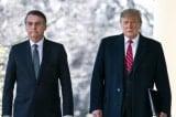 TT-Trump-cam-nguoi-da-o-Brazil-14-ngay-gan-nhat-nhap-canh-My