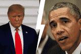 TT-Trump-goi-cuu-tong-thong-obama-la-cuc-ky-bat-tai