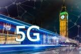 Thủ tướng Johnson yêu cầu cắt giảm sự tham gia của Huawei vào mạng 5G tại Anh