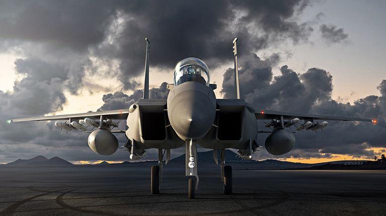 f-15ex-plane