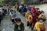 Lào Cai, virus corona Việt Nam