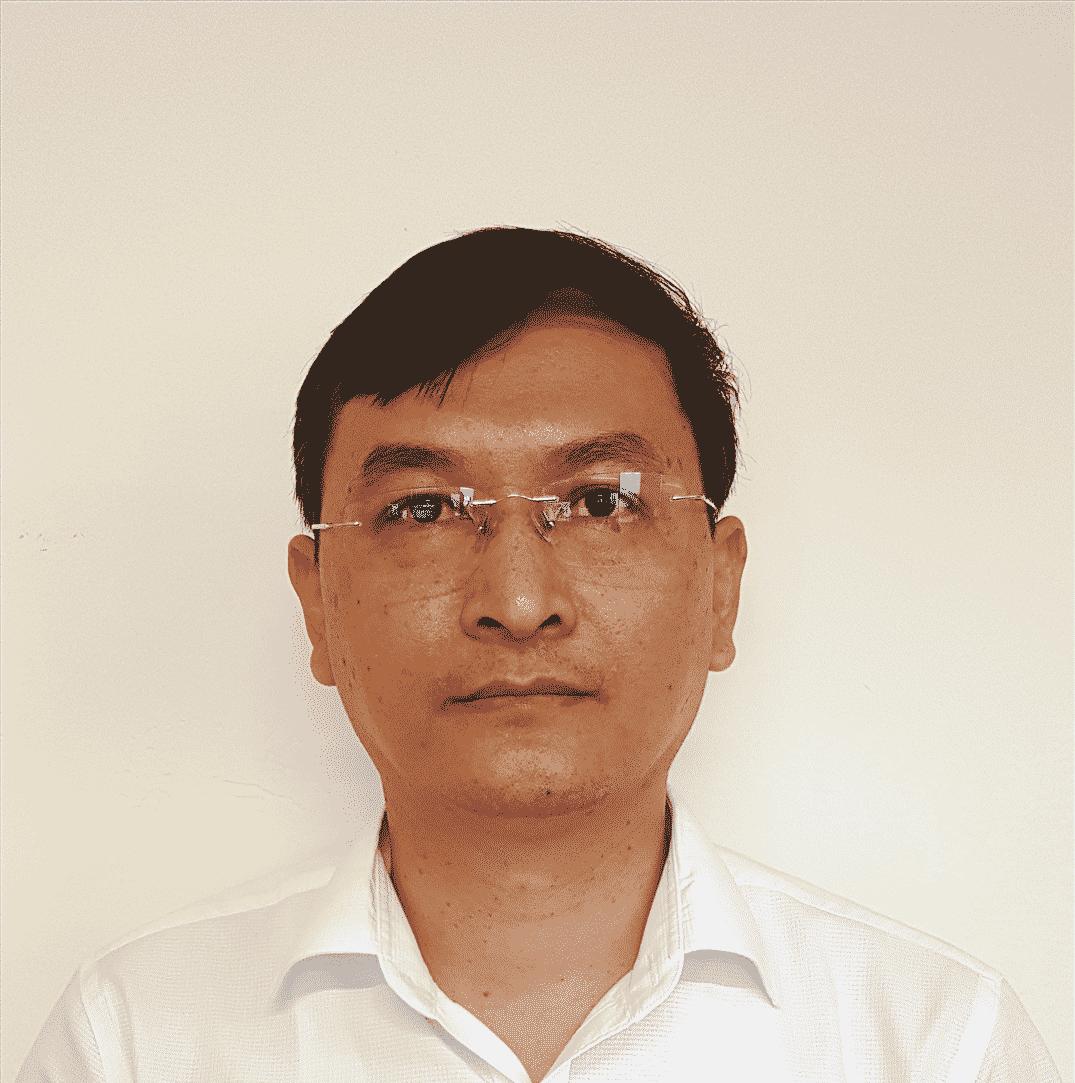 dự án cao tốc Đà Nẵng - Quảng Ngãi, ông Lê Quang Hào