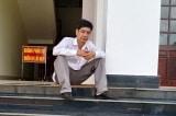 Đình chỉ điều tra vụ án ông Lương Hữu Phước: Một quyết định nhiều khuất tất