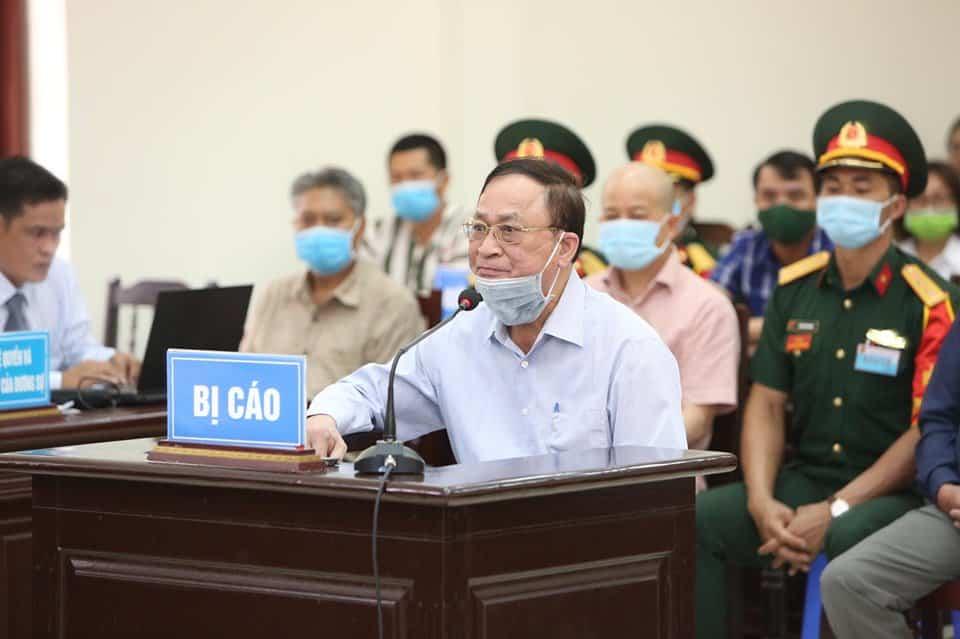 cựu đô đốc Nguyễn Văn Hiến, Quân chủng Hải quân