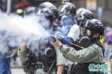 70 nước thúc giục Hội đồng Nhân quyền LHQ hỗ trợ TQ trấn áp Hồng Kông