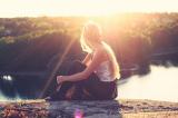 Làm thế nào để sống lạc quan khi hoàn cảnh trở nên khó khăn?