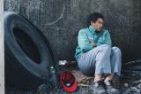 Người nghèo tại Trung Quốc đang chật vật để sinh tồn