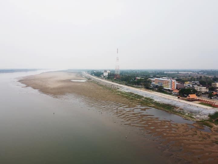 Sông Mekong, Mê Kông