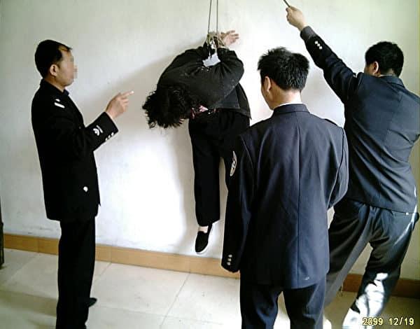 2011-3-15-xgm-kuxing10-600x470