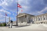 Áo và Bỉ lên tiếng về hoạt động thu hoạch nội tạng của Bắc Kinh