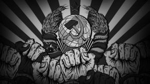 Chủ nghĩa xã hội, Chủ nghĩa cộng sản và những bộ mặt biến hóa khôn lường (P1)