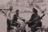 Con người mất nhân phẩm - Trích hồi ký Nguyễn Hiến Lê
