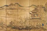 Dấu tích chiến công của các tướng Lĩnh Nam tại Trung Quốc