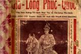 """Chút suy nghĩ về chuyện """"Cõng rắn cắn gà nhà"""" của Nguyễn Ánh - Gia Long"""