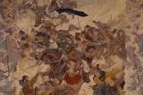 Kamikaze - Cơn gió thần từng cứu Nhật Bản khỏi bị xâm lăng