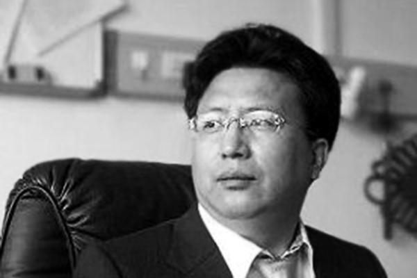 """Nhìn lại lịch sử tội ác thu hoạch tạng của chuyên gia """"ghép 10.000 tạng"""" ở TQ"""
