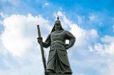 Lý Thuấn Thuần và trận thủy chiến huyền thoại (P1)