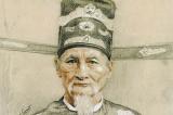 Nghĩ về ông Phan Thanh Giản