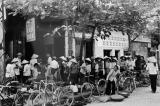 Chuyện phân phối nhu yếu phẩm sau 1975 - Trích hồi ký Nguyễn Hiến Lê